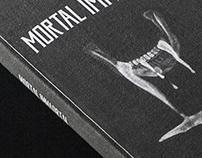 Gothic Novels : Frankenstein & Other Classic