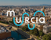 Murcia, para ti