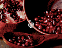 Frutiera - Branding