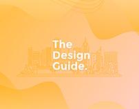 The Design Guide.