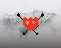 Branding   Unesqui.com