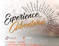 Video Production, iPhone X Cinematic - Hunza Pakistan
