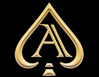 Logo For Ace Assurance