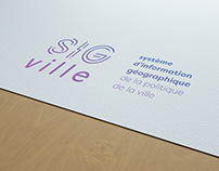 SIG Ville