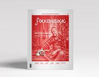 FOLKEMUSIKK / Final Exam