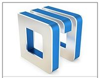 3dmanstock.com, RF stock imagery