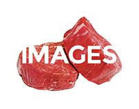 Images Magazine: Promotional Campaign 2017