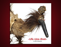 –Life–Line–Knot