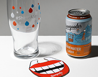 Brewgooder - Share a Smile