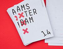 Amsterdam –Pappel Design Trip