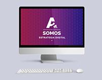 A2&Co - Branding & Web