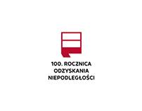 100 Rocznica Odzyskania Niepodległości / IPN