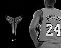 Nike – Kobe T-Shirt 11