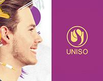 Uniso - Vestibular 2017