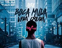 Ayax | Boca Muda Vida Cruda