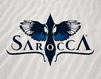 SAROCCA – Branding