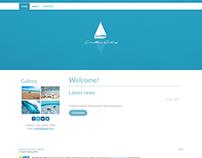 Creative Sailing