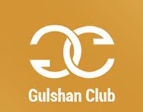 Gulshan Club