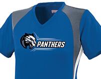 Panthers Softball