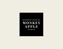 Monkey Apple
