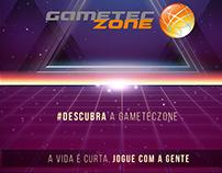 Gameteczone - Folder usados