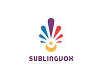 Sublingvox
