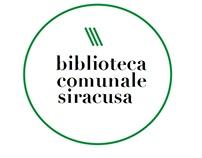 Biblioteca Comunale Siracusa