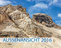 AUSSENANSICHT 2016