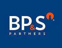 Branding // BP&S consultoría