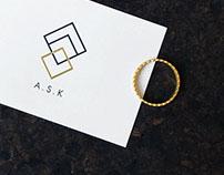 A.S.K - Agency