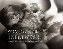 SOMEWHERE INBETWEEN (trailer)