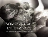 SOMEWHERE INBETWEEN (trailer)