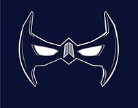 Identity Collection: DC Comics