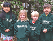 The Westmont Montessori School Viewbook