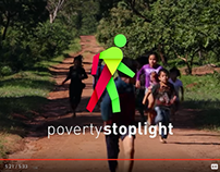 Poverty Stoplight Campaign Video