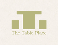 The Table Place