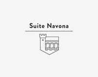 Suite Navona