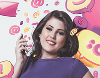 Capricho | A day of...