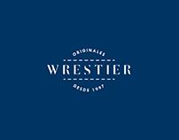 Wrestier