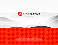Qbit Creative