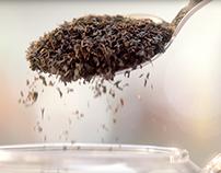 Doğuş Çay - En Güzel Çay Kampanyası
