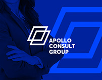 Apollo's Consalt Identity