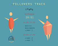 """Followers Track"""