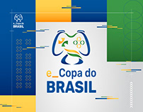 e_Copa do Brasil