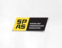 SPAS- Water and Underground Consulting