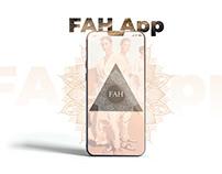 FAH App