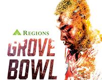 Grove Bow Bumper #1