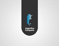 Argentina Comparte: Elecciones Legislativas
