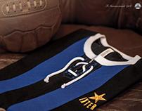 Retrò Football Shirt Project | FCIM