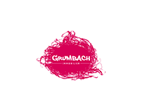 Grumbach Immobilier
